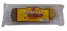 Natural Keks v čokoládě