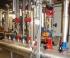 Provádíme stavební a prvních tlakové zkoušky tlakových zařízení