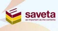 SAVETA - výrobca kartonových obalov