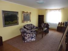Motel Jerry Hulín