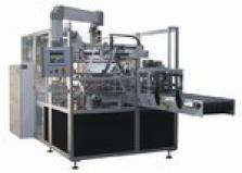Kartónovací stroje - stroje pro skupinové balení