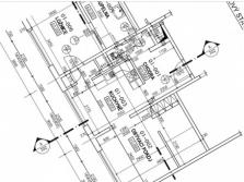 Prosad - komplexní služby ve stavebnictví