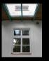Výroba oken a dveří - DV Liberec spol. s r.o.