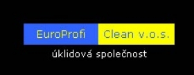 EuroProfi Clean v.o.s.