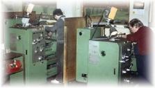 Soustružení CNC a konvenční