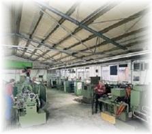 Frézování CNC a konvenční