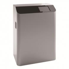 Výjimečné multifunkční tepelné čerpadlo vzduch / voda  Hi - Warm