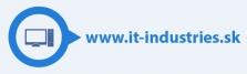 Predaj a servis výpočtovej techniky, tvorba WEB stránok a E-shopov, registračné pokladne