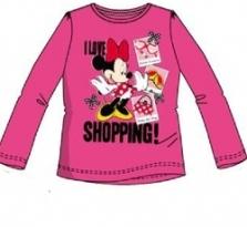 Dětské licenční oblečení