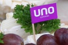UNO Catering