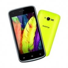 Mobilní telefon ALIGATOR S4000 Duo