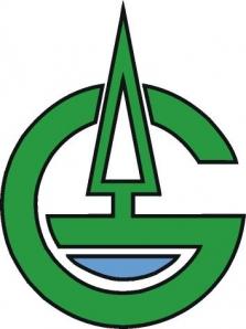 GEOLES HRADEC KRÁLOVÉ, geodetické zaměření pozemků a staveb