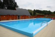 DLW bazény