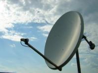Montáž a servis TV, SAT, VKV antén