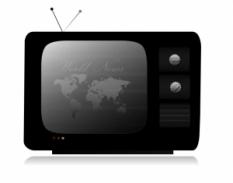 Společné televizní antény