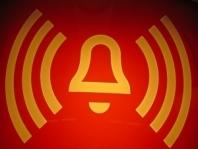 Elektronické zabezpečovací systémy