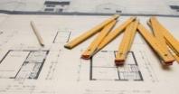 Inženýrská činnost v oboru stavebnictví