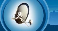 ARDEA s.r.o. - Prodej satelitů, antén Praha