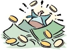 Zpracování daňových přiznání