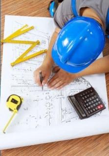 Přístavby a vestavby