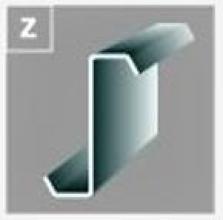 Konstrukční pevnostní profily