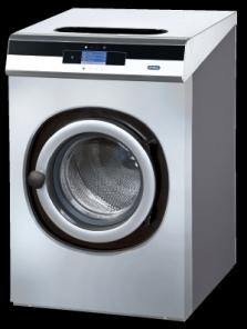 Průmyslové pračky Primus - řada FX - kapacita 7 - 32 kg prádla