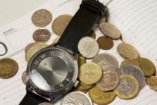 Vedení personální a mzdové agendy