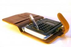 Vedení podvojného účetnictví a daňové evidence
