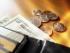 Úvěrové analýzy, zprostředkování úvěru