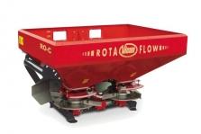 Rozmetadlo Vicon rotaflow ROC