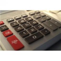 Poskytování služeb v oblasti vedení účetnictví a účetního poradenství