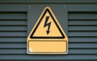 elektromontáže