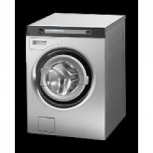 Profesionální pračky