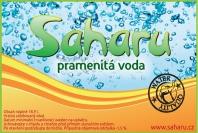 Dodávky pitného režimu a ochranných nápojů