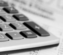 Zpracování účetnictví, daň. evidence, mezd a daňové poradenství