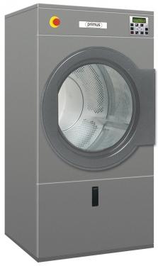 Průmyslový sušič na 9 kg prádla