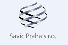Účetnictví, daně, poradenství - Savic Praha s.r.o.