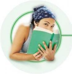 Přípravné kurzy ke zkouškám z angličtiny