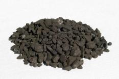 Hnědé uhlí ořech 1, ořech 2, kostka,