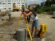 GEO VM s.r.o. - geodetické služby