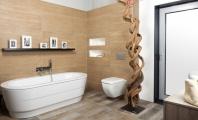 Design a návrhy interiérů