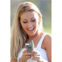 SMS a Premium SMS řešení