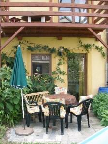 Levné ubytování v Českých Budějovicích