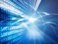 Software v databázovém prostředku 4D