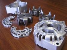 Formaco Tech s.r.o. - strojírenská zakázková výroba