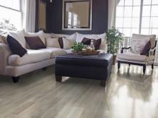 Kvalitní laminátové podlahy s mnohaletou zárukou