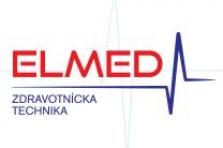 Zdravotnícke  zariadenia