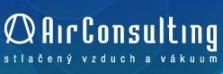 Vzduchové kompresory