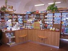Léčebná kosmetika, vitamíny