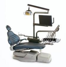 Zubní soupravy